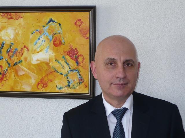 director-Vasile-Asandei-1.jpg