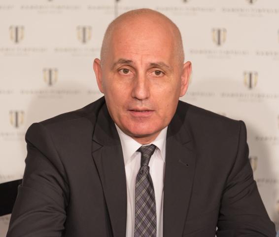 director-Vasile-Asandei.jpg
