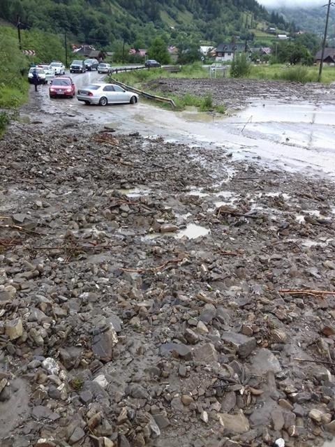 inundatii 13