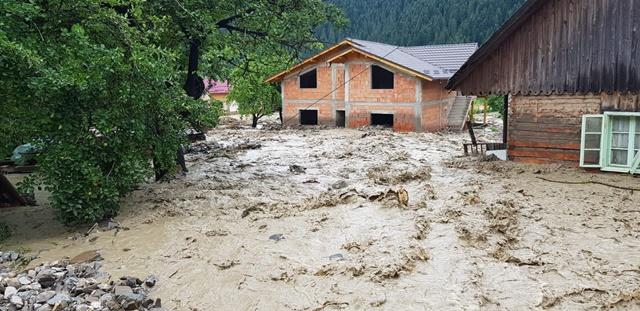 inundatii 21