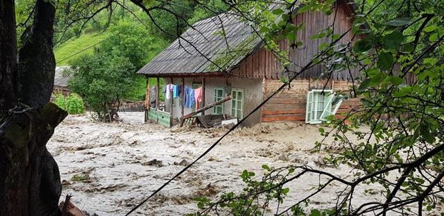 inundatii 23