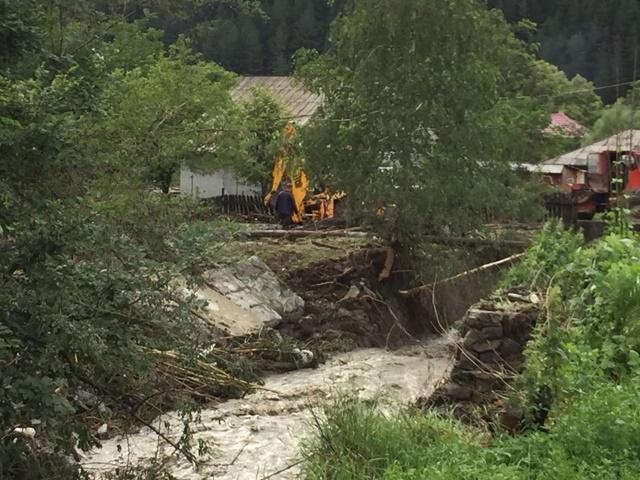 inundatii 31