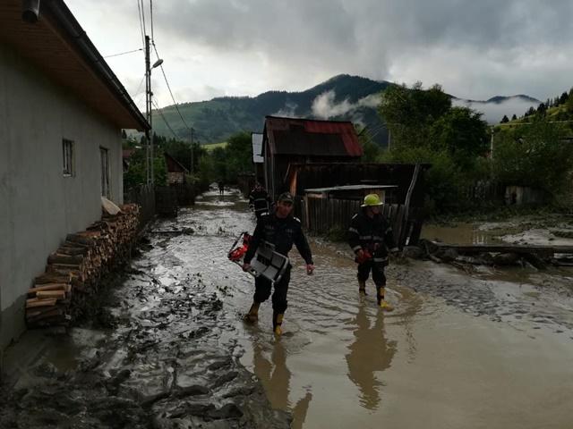 inundatii 34