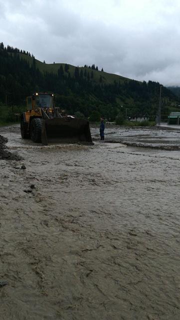 inundatii 35
