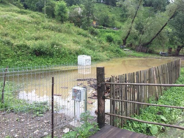 inundatii 37