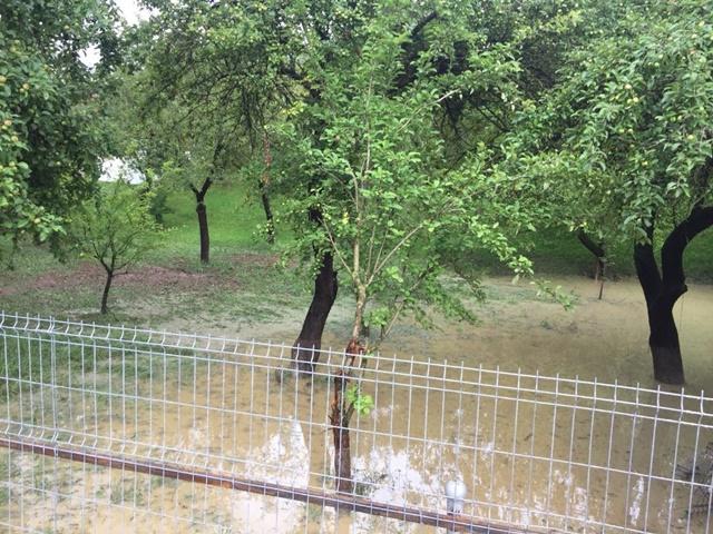 inundatii 39