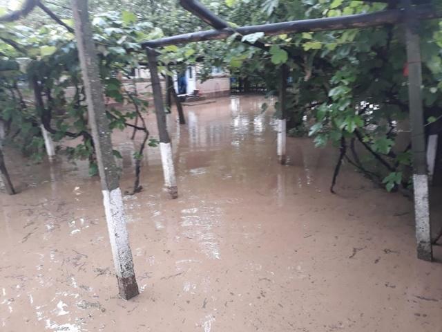 inundatii-4.jpg