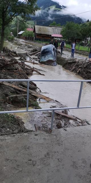inundatii 40