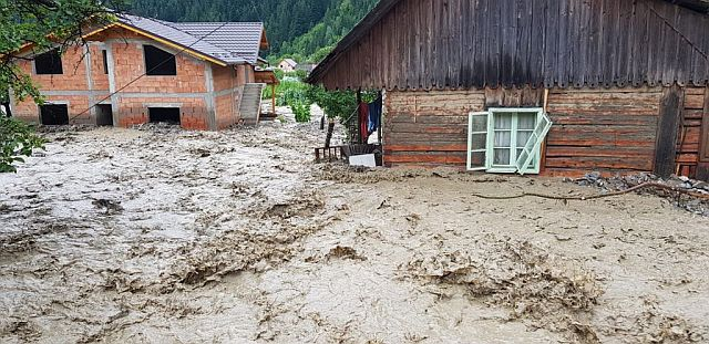 inundatii-5.jpg