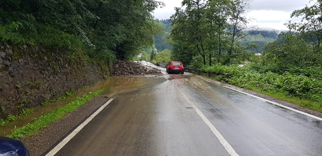 inundatii 9