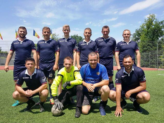 ipj-neamt-minifotbal-2018-02.jpg