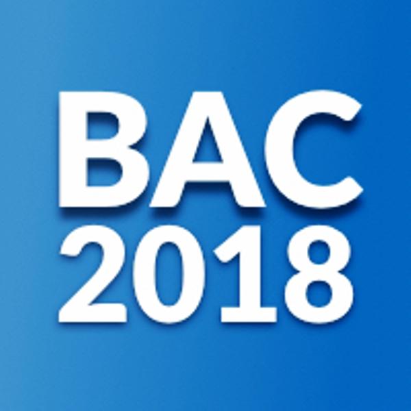 bac-2018.jpg