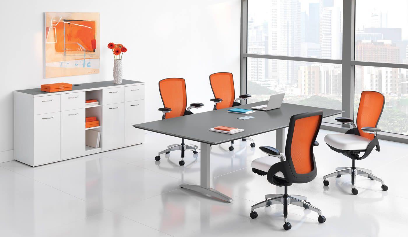 Fisetele metalice esentiale pentru organizarea for Outlet muebles de oficina