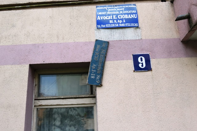 bloc piata m kogalniceanu (18)
