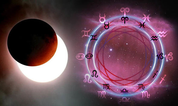 eclipsa.jpg