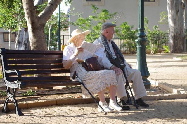pensionari-generic.jpg