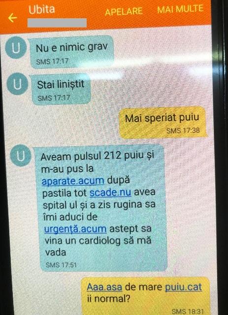 sms sot (2)