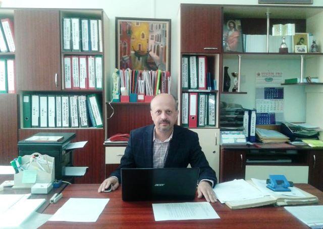 prof-ciprian-neta.jpg