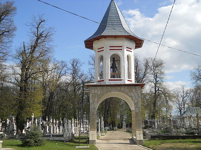 tg-cimitir-2.jpg