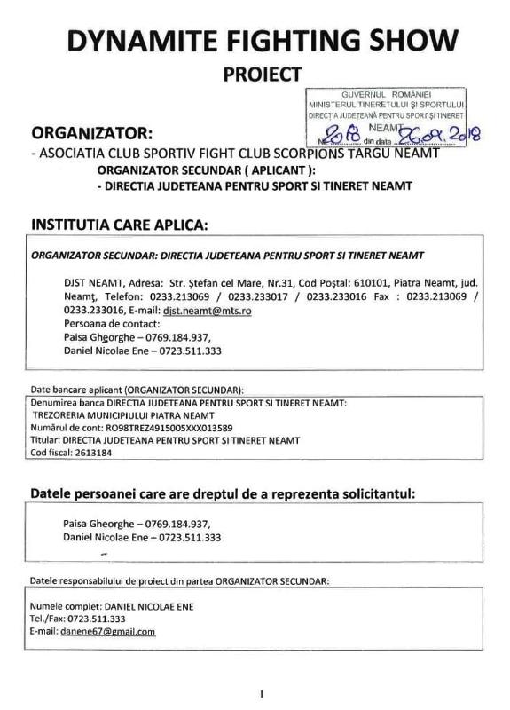 Document Morosanu 2