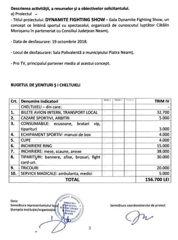 Document Morosanu 3