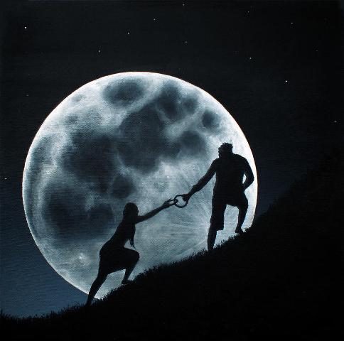 Gromovnic-la-Luna-Plina.jpg