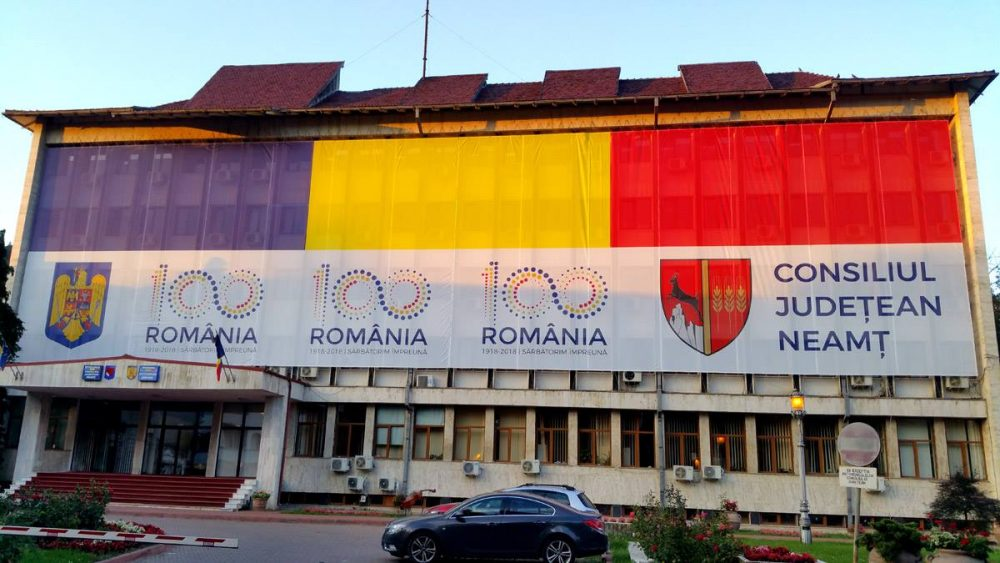 cj-neamt-tricolor-1000x563.jpg
