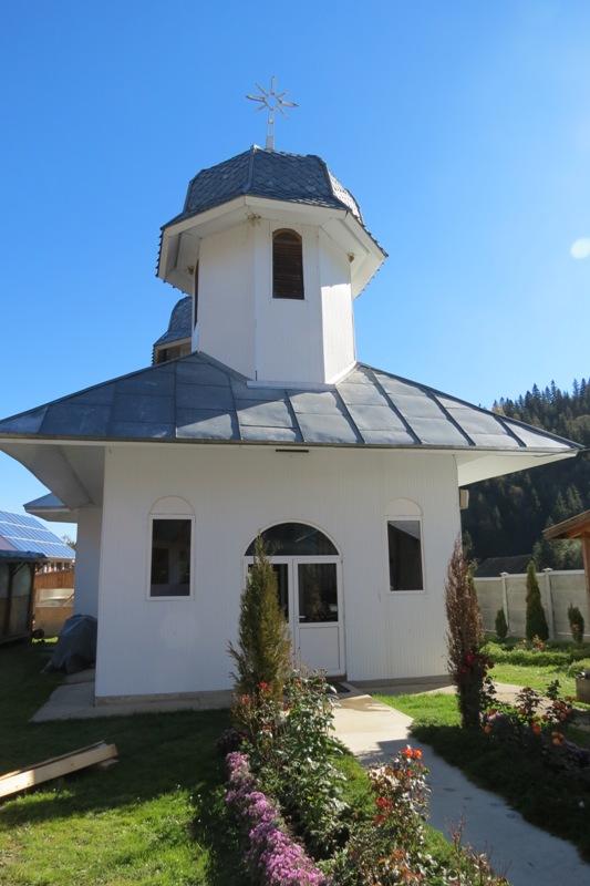 manastirea-tarcuta-15.jpg