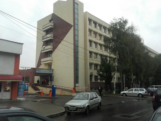roman-spital-2016-01.jpg