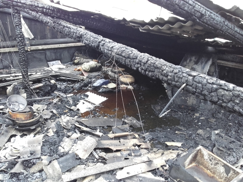 explozie bloc ziua 3 (13)