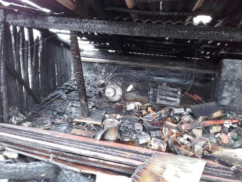 explozie bloc ziua 3 (14)