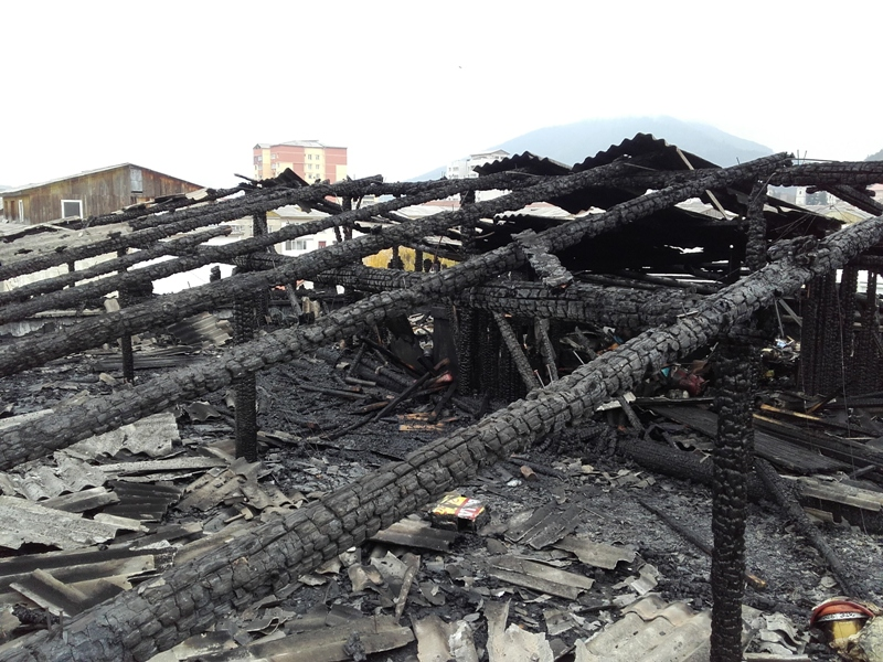 explozie bloc ziua 3 (16)