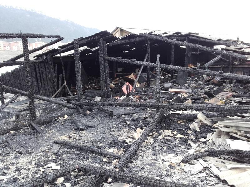 explozie bloc ziua 3 (17)