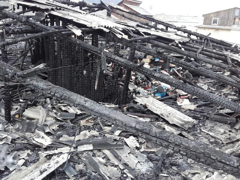 explozie bloc ziua 3 (18)