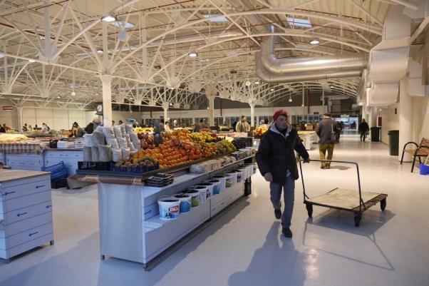 piata-centrala-deschidere-2017-2.jpg