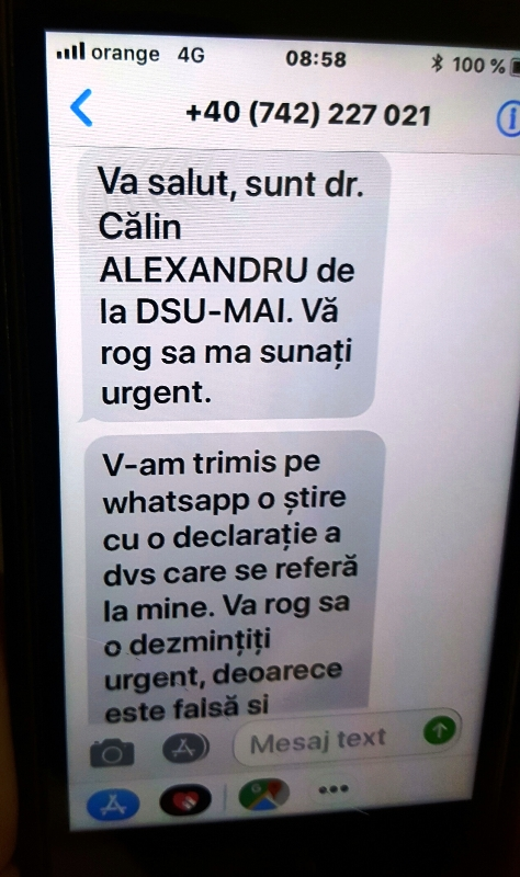 sms alexandru dsu (1)