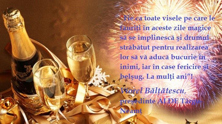 Baltatescu-bun.jpg