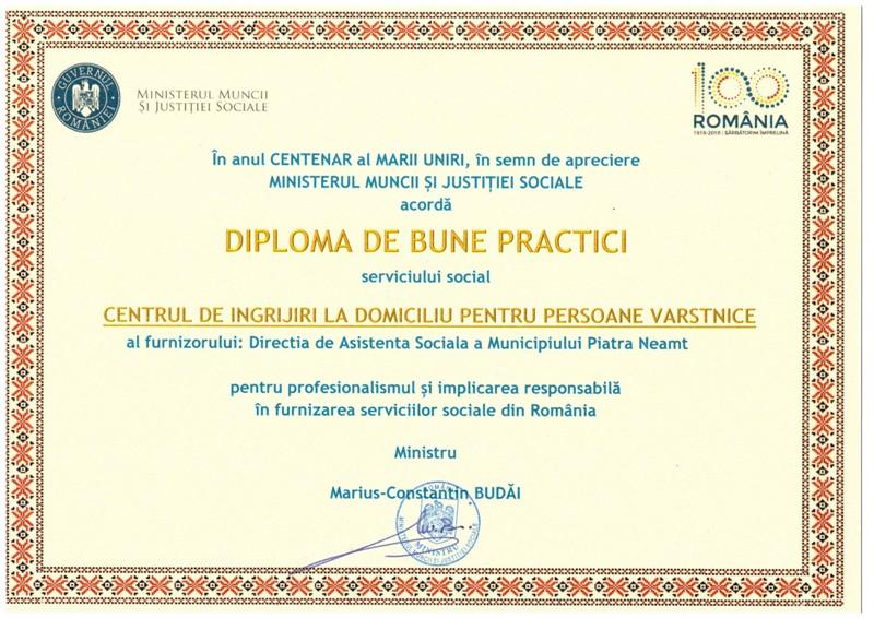 DIploma-de-bune-practici_Centrul-de-ingrijiri-la-domiciliu-pentru-persoane-varstnice.jpg
