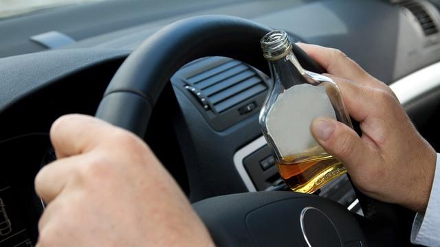 alcool-la-volan.jpg