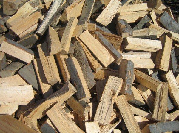 lemn-de-foc.jpg