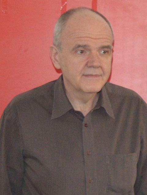 dr.-alexandru-juncu.jpg