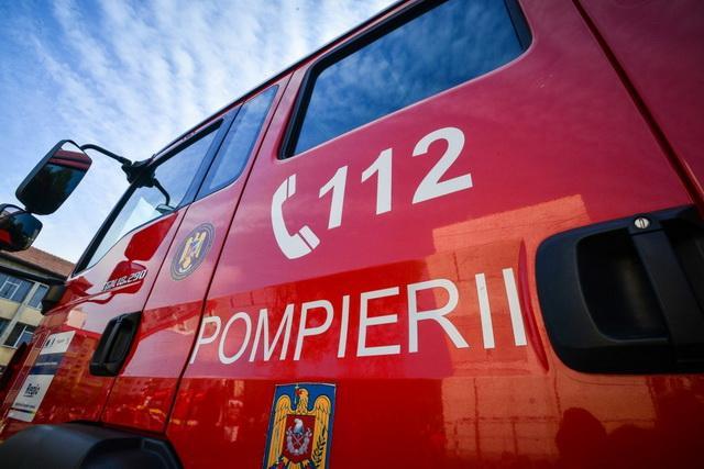 isu-pompieri-masina-12.jpg