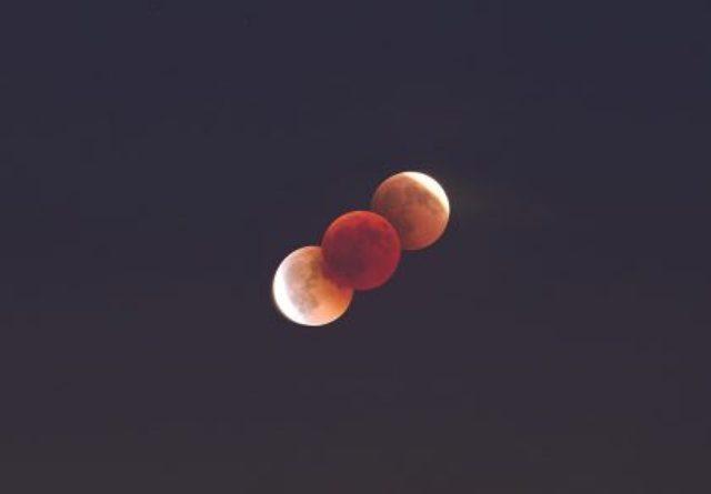 moon-eclipse-1-20-21-2019.jpg