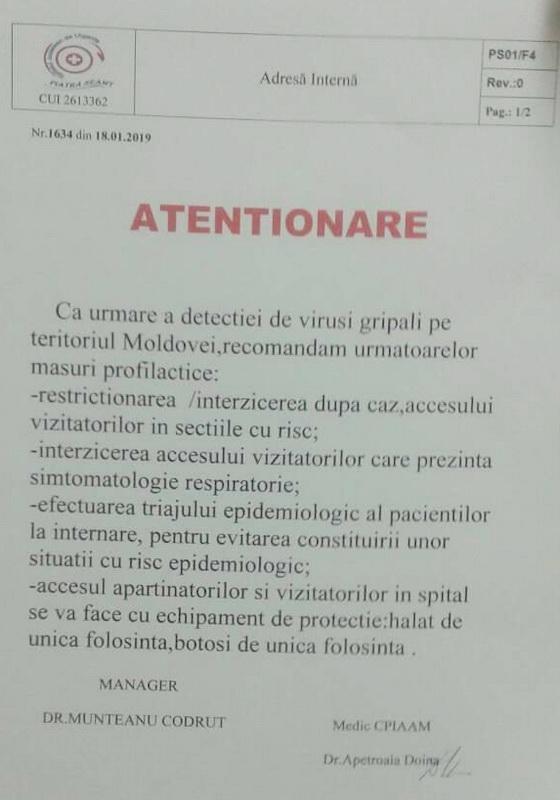 sjun-atentionare-gripa-2019.jpg