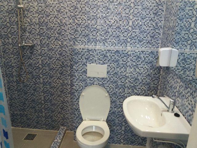 baie salon