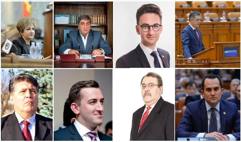 parlamentari-buget.jpg