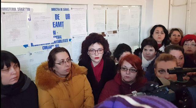 protest-spital-1-1.jpg