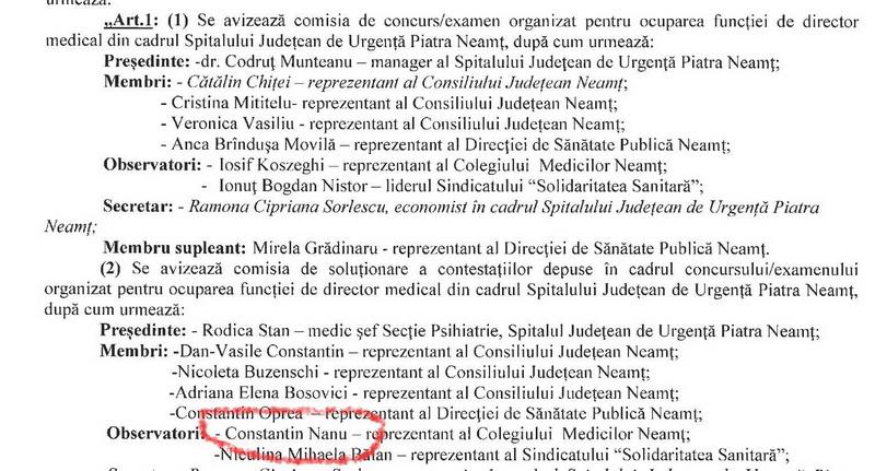 cj-neamt-dr-constantin-nanu.jpg