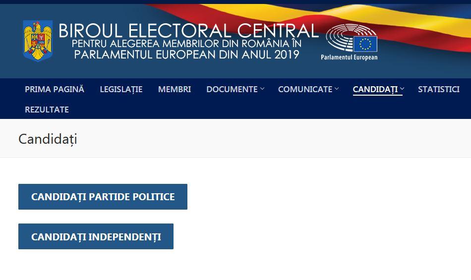 europarlamentare-bec.jpg