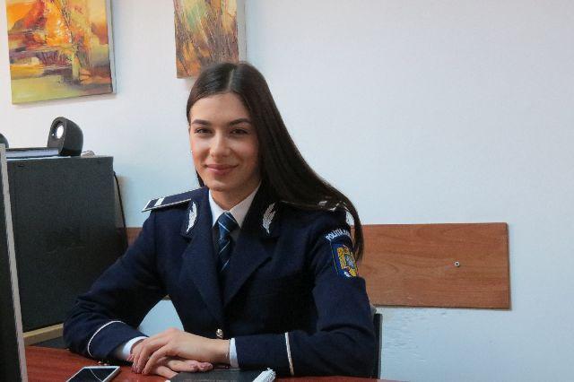 georgiana-mosu-3.jpg